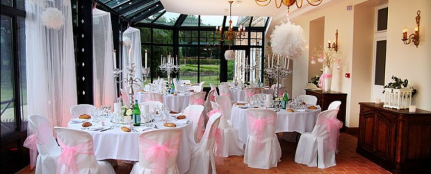Location housse de chaise mariage pas ch re - Location housse de chaise mariage pas cher belgique ...